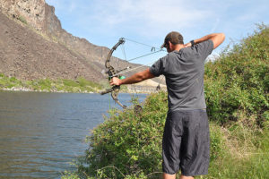 bow-fishing_0568